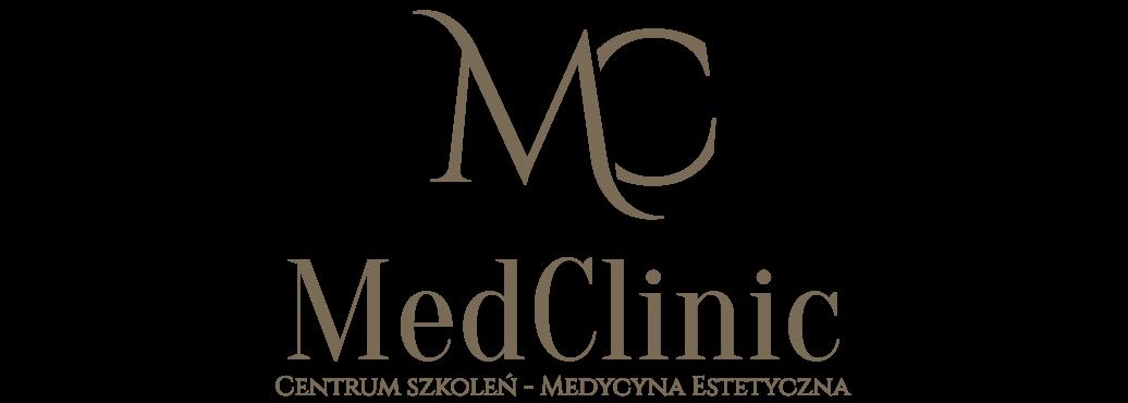 MedClinic.com.pl